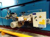 HANKFEUER(汉克弗)燃烧器专门为印染行业研发