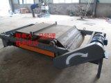 潍坊RCYD(C)带式永磁自卸除铁器
