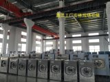 泰州15公斤洗脱机厂家价格