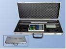 JL-19土壤湿度速测仪\土壤墒情测定仪\土壤水分测量仪\土壤水分仪\土壤水分测定仪\高精度温度\水分速测仪