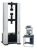 南京WEW-100D萬能材料試驗機廠家