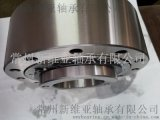 CKF-A系列 单向轴承 超越离合器 厂家直销CKF6-185*130*35现货供应