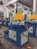 液压切管机全自动切管机不锈钢切管机 315液压 350液压