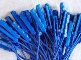【创钜衍】生产的塑料绳质量怎么样|河北