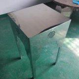 定制不锈钢凳子 各种不锈钢椅子 凳子来图定做