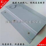 供应安徽电解板点焊机厂家 浙江镀锌板碰焊机价格
