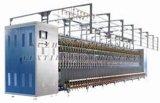 长纤三罗拉花式捻线机(HN3D)