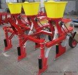 供应优质玉米精播机 玉米播种机求购认准亚泰品牌