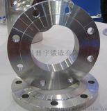 专业生产制造镍基合金法兰 材质825  625