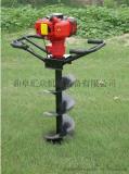 簡陽電線杆挖坑機_電線杆挖坑機品牌,純汽油挖坑機圖片