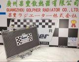 高科技专业设计生产,全铝精工焊接汽车,摩托车水箱。ALUMINUM RADIATOR