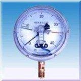 耐震电接点压力表(电话联系,价格更低)