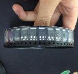 芯龙 降压型DC-DC转换器 驱动芯片 XL7025E1
