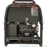会发电的电焊机190A汽油焊机多少钱
