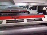 赛图数码印花机皮革烫画写真机打印机