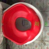 熱賣單品防滑馬桶坐墊生產廠家 環保品質