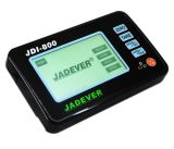 钰恒JDI800智能触摸屏称重管理电子称