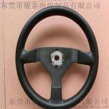 自结皮方向盘 PU高密度赛车方面盘 PU发泡汽车配件
