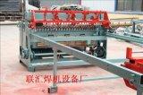 全自动建筑网焊网机厂家直销