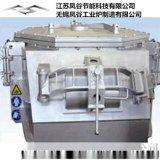 耐腐蚀 耐高温 耐冲刷 节能保温炉 环保保温炉 铝合金熔铸保温炉