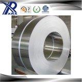 精密不锈钢进口316L钢卷 钢板
