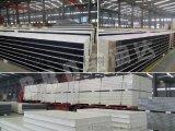 冷庫板選材對冷庫工程的影響
