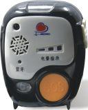 厂家直销FA102 GSM版跌倒报警器 电话 电子围栏 定位 云存储提供通讯协议,欢迎批发订制