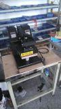 烫画机/热转印烫金机/平面热转印机