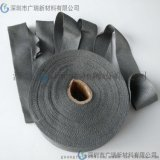 耐高温金属布,耐高温金属套管深圳市广瑞公司专业生產
