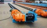 橡胶输送带  橡胶帆布输送带厂家 耐高温输送带