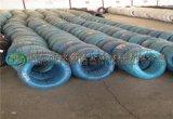 宝钢65Mn弹簧钢线生产厂家