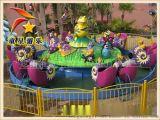 童星现货 蜗牛特工队 广场新型游乐设备 信誉至上