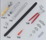 供應大拇指 THUMBS UP補胎工具