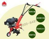 多功能微耕机,多功能微耕机价格,多功能微耕机厂家