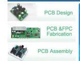PCB插件贴片装配