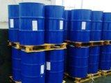 可取代T1136超耐水解应用于水性聚氨酯的聚酯多元醇