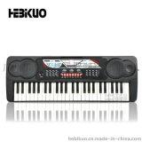 供应MK-4100美科4100电子琴 多功能玩具型 江苏乐器批发市场