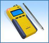 便携式可燃气体检测仪GN8080-C