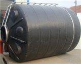 化工储罐规格,20吨化工储罐价格,10吨化工储罐价钱