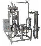 实验型多功能提取浓缩回收机组