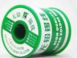 供应千田牌无铅环保焊锡丝sn99.3cu0.7