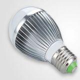 E27球燈泡燈、燈泡、燈具、照明燈