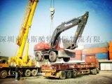 风力发电机组运输,燃煤发电机组运输,发电设备出口运输