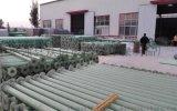 农田灌溉玻璃钢扬程管哪里好