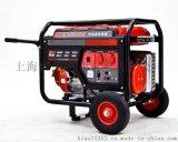 伊藤动力5KW汽油发电机