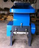 强力塑胶粉碎机厂家优质供应