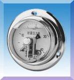 耐震电接点压力表(电话联系,价格更优惠)