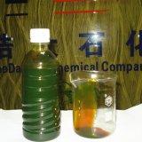 防水涂料专用油、防水涂料专用填充油、聚氨脂防水涂料专用油