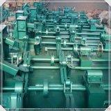 山东翻边机生产厂家 风筒自动卷边机 高质量金属成型设备