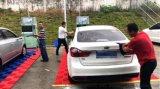 湖南有哪些微信支付的自助洗车机厂家